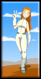 Депония подарила квестовому жанру второе дыхание, а еще романтическую линию между Руфусом и Гоал, одной из самых оригинальных героинь в видео играх.