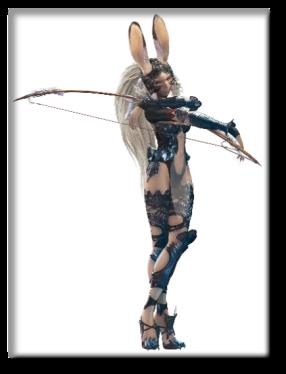Последняя Финалка на PS2 преподнесла не только оригинальный геймплей, но и знаковых персонажей, вроде пиратской дивы Фран.