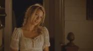 Камерная история о Ромео и Джульетте учит ценить жизнь и помнить, что любовь способна изменить ее к лучшему.