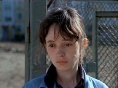 Экранная любовь советского школьника эпохи 80-х и главная дива подростковой романтики.