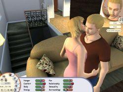 Уровень романтики: +4