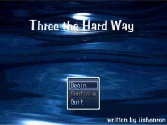 Three_the_Hard_Way_1
