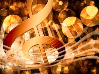 music-581732