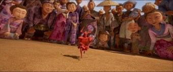 kubo-and-the-two-strings-2016-720p-brrip-x264-aac-etrg-mp4_snapshot_00-09-46_2017-02-17_21-40-19