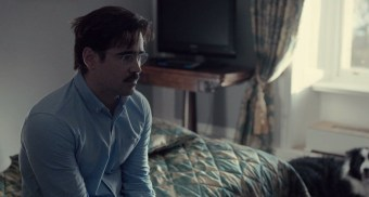 the-lobster-2015-720p-brrip-x264-aac-etrg-mp4_snapshot_00-09-04_2017-02-19_20-58-26