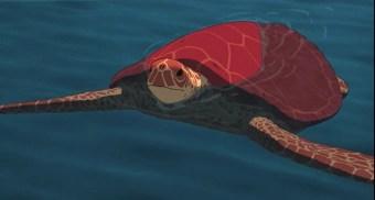 the-red-turtle-2016-brrip-xvid-ac3-evo-avi_snapshot_00-24-34_2017-02-15_00-01-04_cr