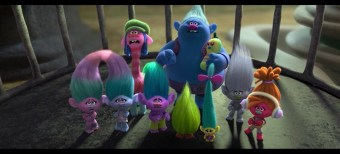 trolls-2016-brrip-xvid-ac3-evo-avi_snapshot_00-37-55_2017-02-07_22-12-51-copy