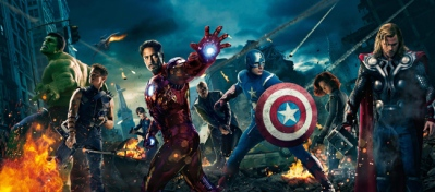 Avengers_posters_08